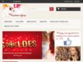 Fantaisie-bijoux.com, bijoux fantaisie � bas prix
