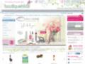 Boutiquebio.fr, Une sélection de  produits certifiés bio