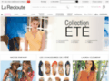 Vêtement tendance Maroc