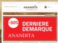 Chemisier femme - chemise homme – Anandita.fr