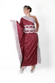 AtiyaKhadija - Mode orientale, robes de soirée
