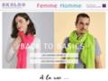 Accessoires de mode homme et femme