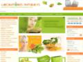 Boutique-naturalys.com