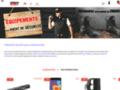 Boutique police