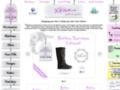 Boutique Xikiem Chaussures & Mode