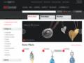 Gembid.fr - bijoux et montres en ligne