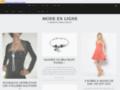 La mode sur mode-et-tendance.net