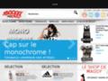 Maggy'shop votre nouveau site tendance