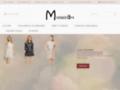 Modalis'art, votre boutique de mode en ligne