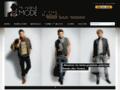 Monsieur Mode - Blog Mode Homme
